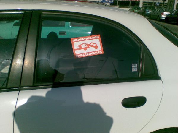 zle-parkowanie2