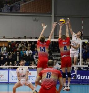 skra-gubernia-1-mecz