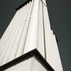 kościół w Zagórniku