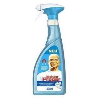 mr proper bad spray do lazienki 500ml disp d