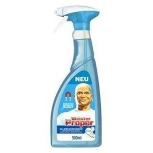 mr proper bad spray do lazienki 500ml disp d