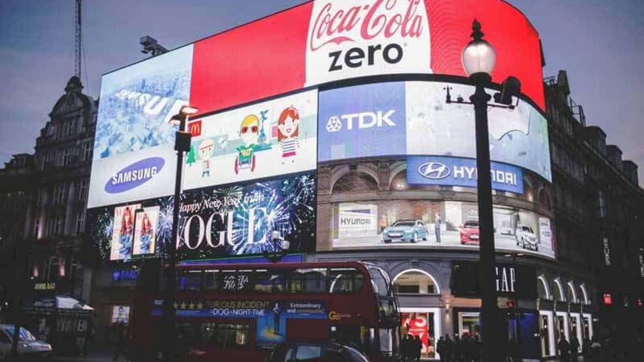 Kreatif 51 Contoh Advertisement Dalam Bahasa Inggris Makanan Service