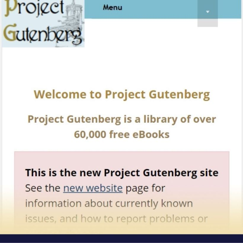perpustakaan online ui