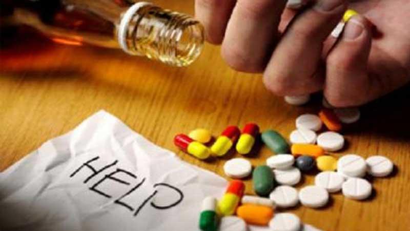 pidato bahasa inggris tentang narkoba