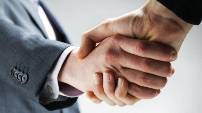 contoh proposal pengajuan kerjasama