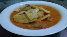 Wow! 5 Makanan Khas Kalimantan Tengah Paling Enak dan Maknyus