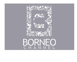 Borneo Channel
