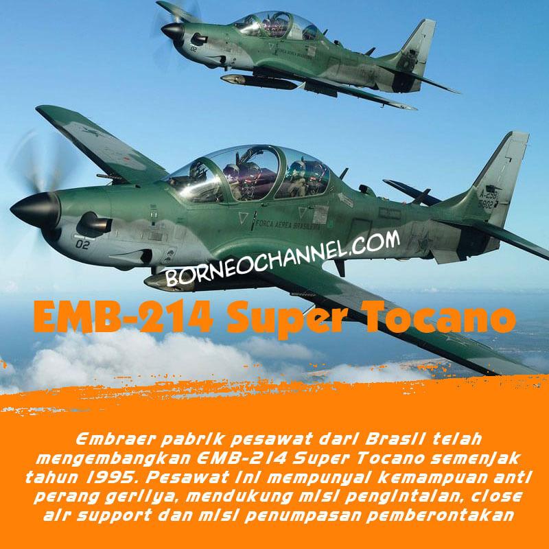 pesawat tempur indonesia terbaru