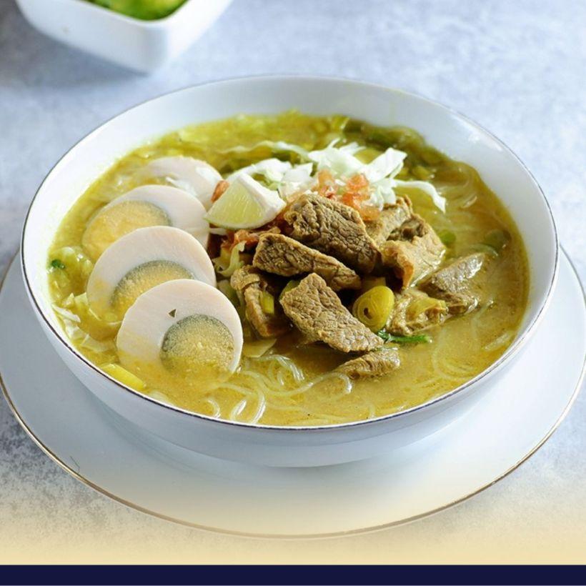 makanan khas madura di surabaya
