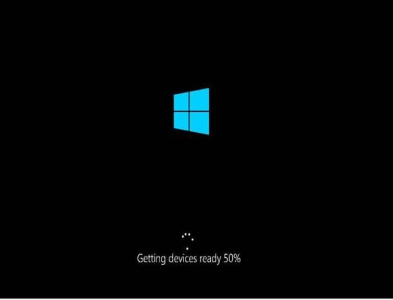 persiapan konfigurasi windows 10