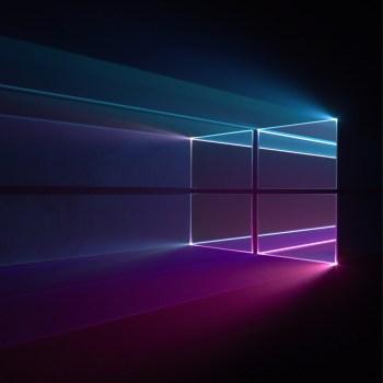 [MUDAH!] Beginilah Cara Install Windows 10 Dengan Flashdisk
