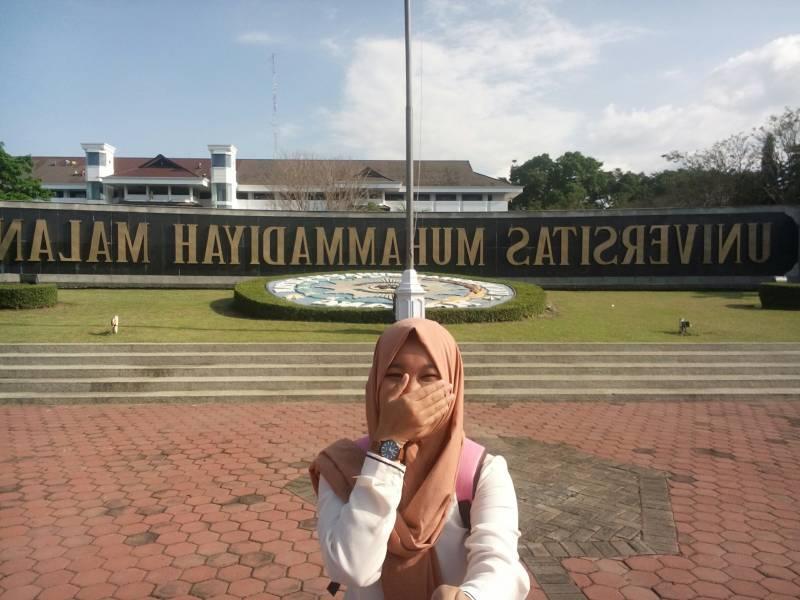 Urutan Universitas Swasta Terbaik di Indonesia