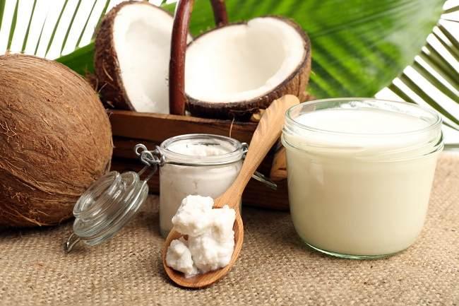 jual minyak kelapa asli buatan dapur sendiri
