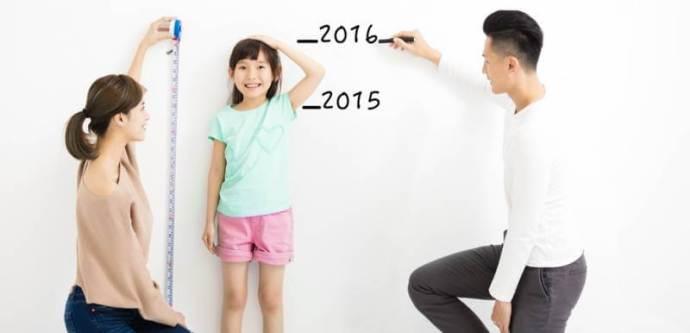 manfaat kurma bagi anak
