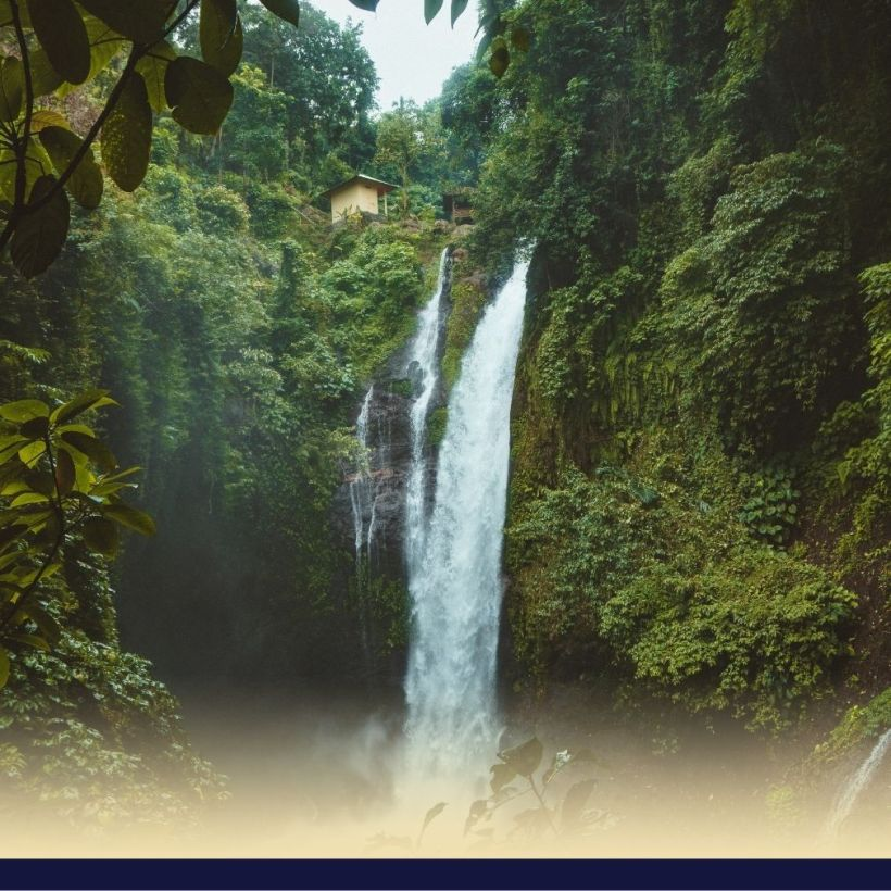 faktor faktor yang mempengaruhi persebaran flora dan fauna di indonesia