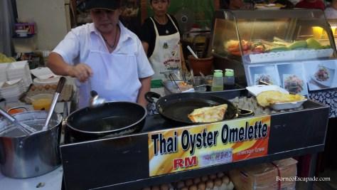 Kuching Food Fest 2014 10