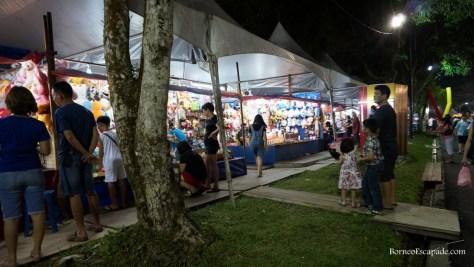 Kuching Food Fest 2014 16