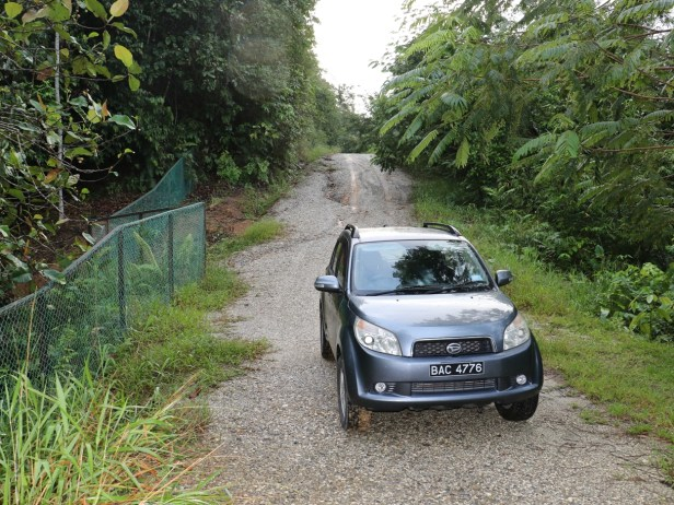 temburong-back-road-3p7a2484