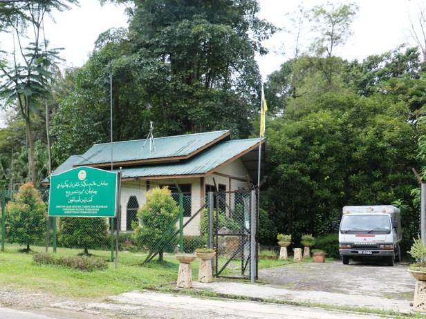 Batang Duri zoo 01 IMG_2305.JPG