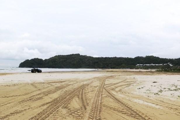 Rasa Ria Resort Sabah.JPG
