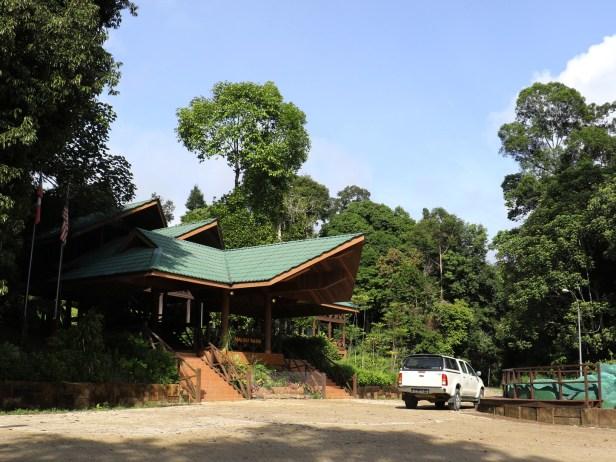 Maliau Study Centre 3Y3A2521.JPG