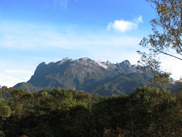Kinabalu IMG_2803.JPG