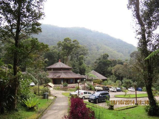 Mesilau Kinabalu IMG_0367.JPG