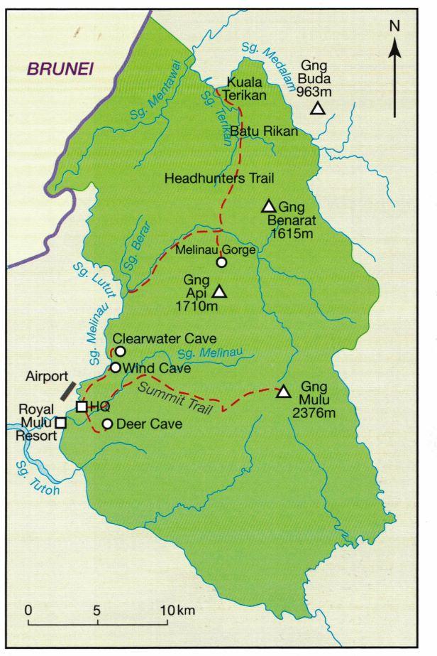 Mulu Map.jpg