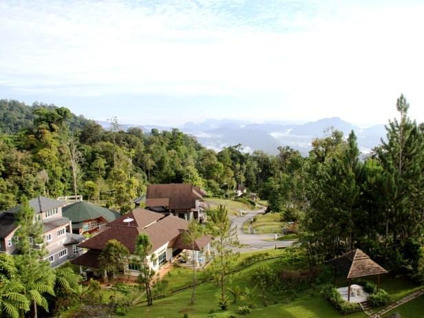 02 Borneo Heights IMG_4248.jpg