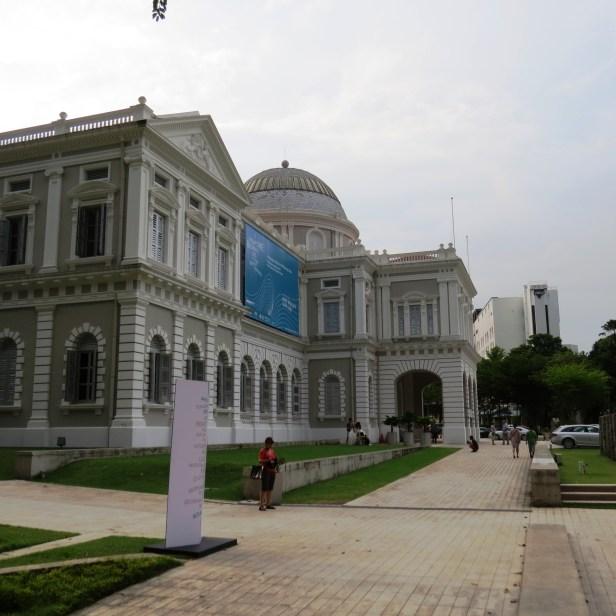 03 National Museum Singapore IMG_1016