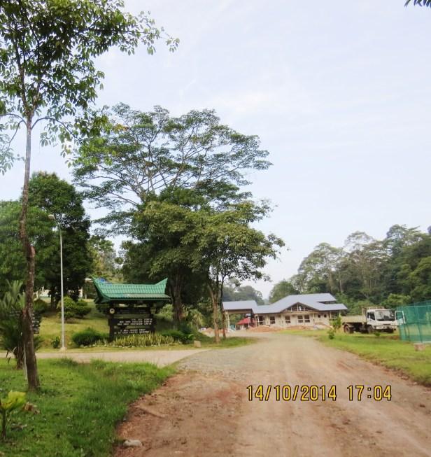 07 Dermakot Sabah IMG_0028