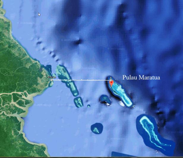 Maratua to Borneo  51 km .png