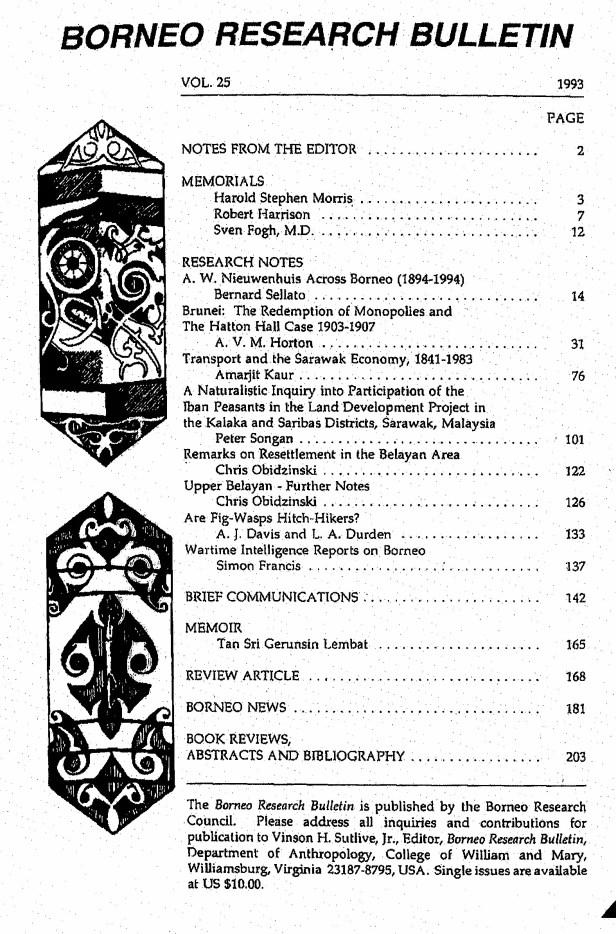 Cover Davis & Durden (1993).jpg
