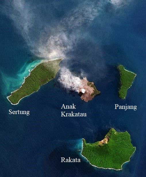 Krakatau islands  - + text.jpg