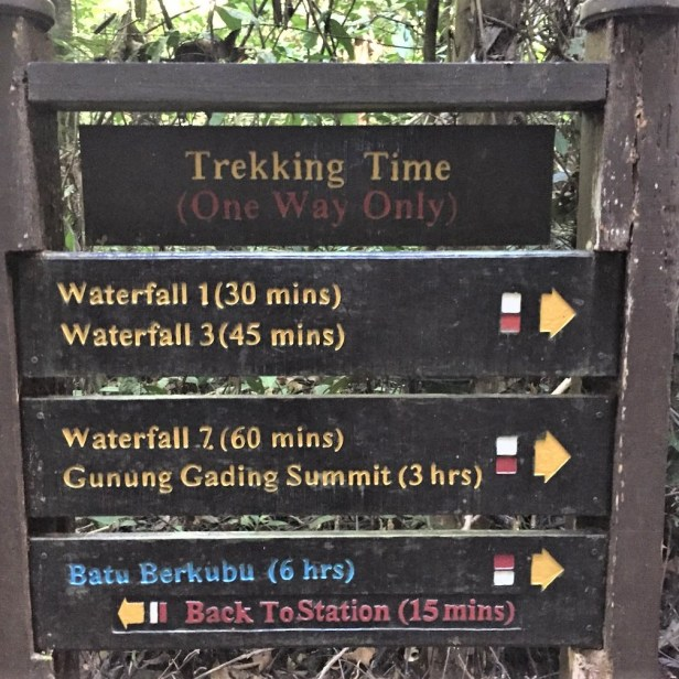 Gading summit trail sign.jpg