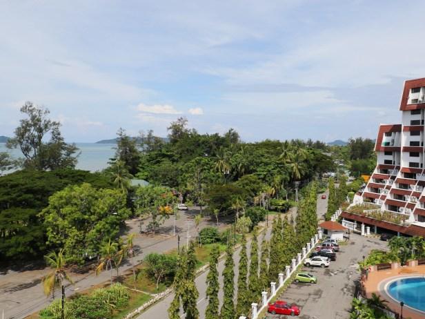 01 Tg Aru beach3P7A2334.JPG