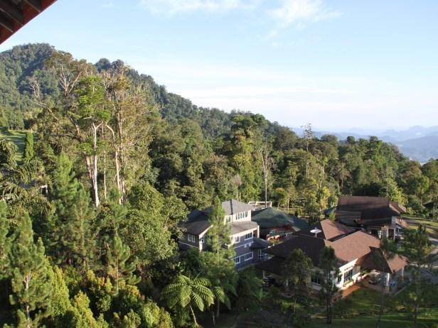09 Borneo Heights IMG_4778.jpg