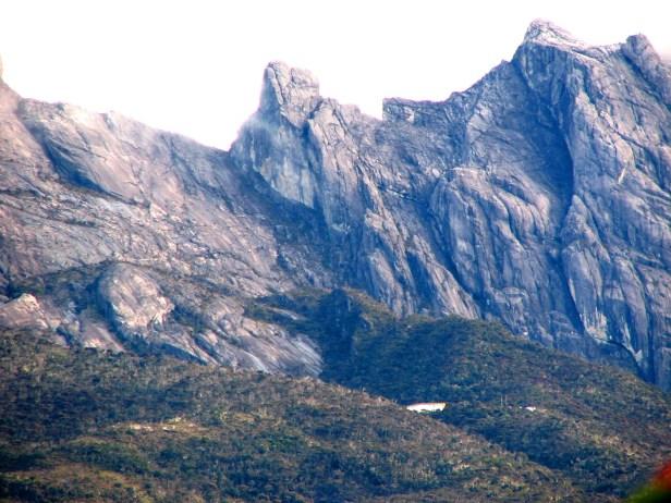 01 Kinabalu summit trail IMG_1100 - Copy.jpg