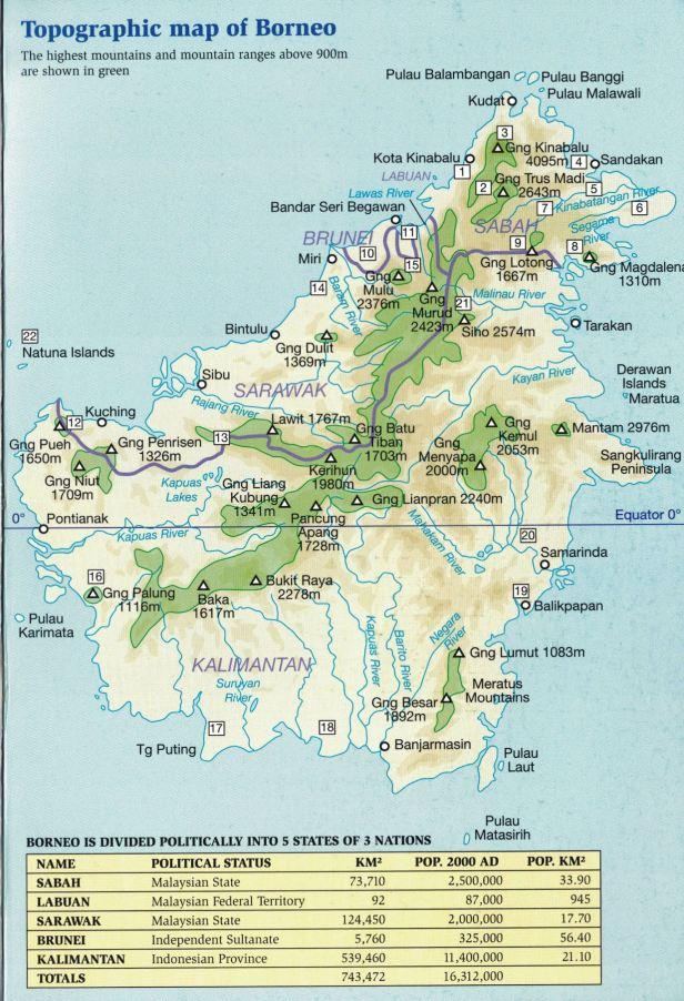 Borneo map.jpg