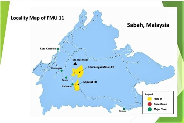 FMU 11 IMG- WEB-WA0003