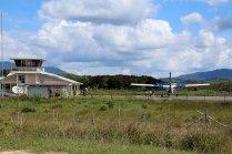 Bario_airport