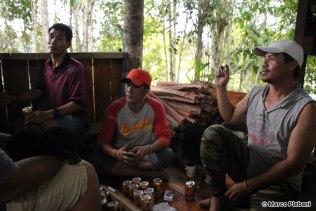 Pa Lungan people