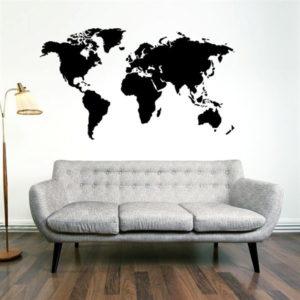 verdenskort_wallsticker-p