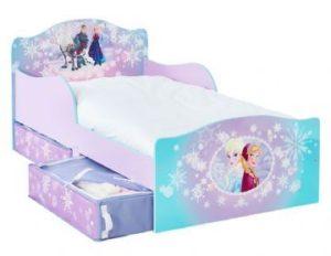 Frost-seng