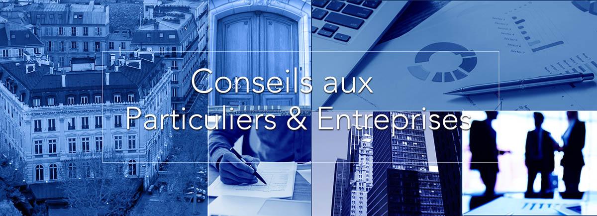 avocat fiscaliste paris avocat fiscalit cabinet davocat spcialis en droit fiscal with liste cabinet avocat paris