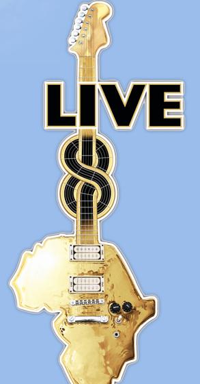 Live8-1
