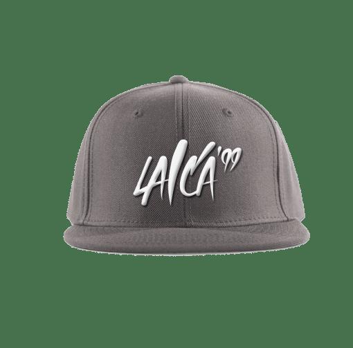 hat1-laca-grey
