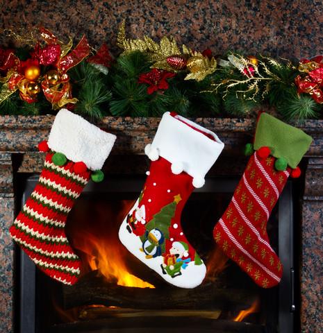 julen i andre lande