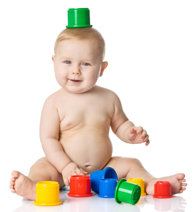 Undgå usikkert legetøj