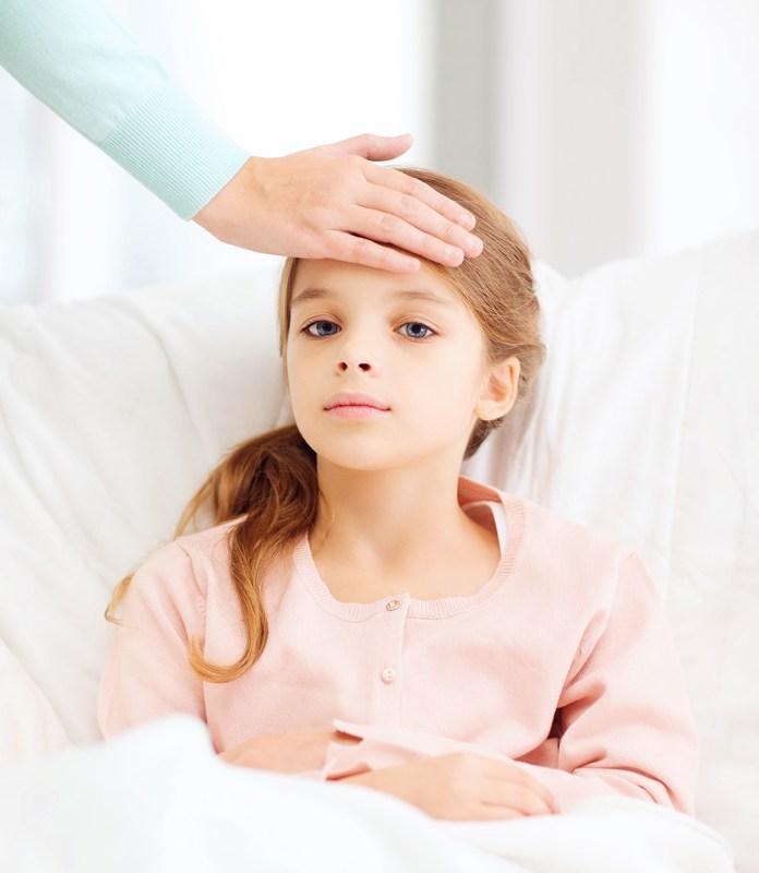 Børnelægernes BørneTIPS